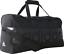 adidas Tiro Linear Teambag Größe S Sporttasche B46121 schwarz