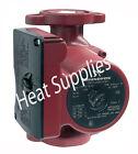 Grundfos Circulator Pump UPS 15-58FC