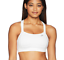 thumbnail 1 - Brooks-Juno-High-Impact-Sports-Bra-Moving-Comfort-White-Women-s-Size-34B-62422