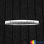 thumbnail 4 - NEW GENUINE MERCEDES MB C CLASS W204 ESTATE SALOON CARPET FLOOR MAT SET RHD