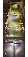 Affiche 60x160cm L'EXORCISTE, LA SUITE - THE EXORCIST 3 (1990) W. P. Blatty NEUV