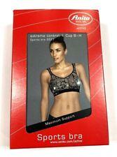 Women/'s Anita Maximum Control Extreme Control No Wire Sports Bra