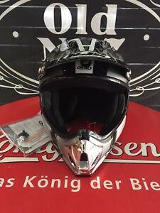 HJC-Helm-Motorcross-Enduro-CL-X4C-Groesse-L-XL