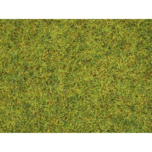 Noch-50190 Streugras Sommerwiese  2 5 mm NEU OVP