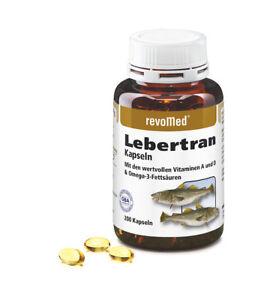 600-lebertran-capsulas-von-revomed-3-botes-con-Vitamina-A-Y-D