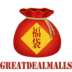 Greatdealmalls.Inc