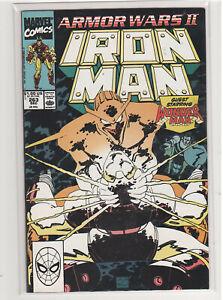 Iron-Man-264-John-Romita-Jr-9-2