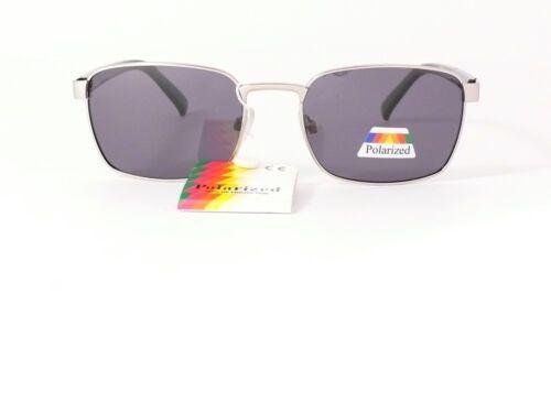 Occhiali Sole Polarizzati 201286 Soleil Lunettes da De Polarizzati TTOCwxzqr