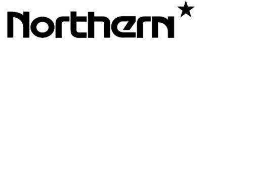 HD-TVI Turret camera-#TVITIR100-AUTH DEALER 2.8mm IR Northern Outdoor 1080p