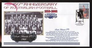 SOUTH-ADELAIDE-FC-150th-ANNIV-of-FOOTBALL-Cv-1968-TEAM