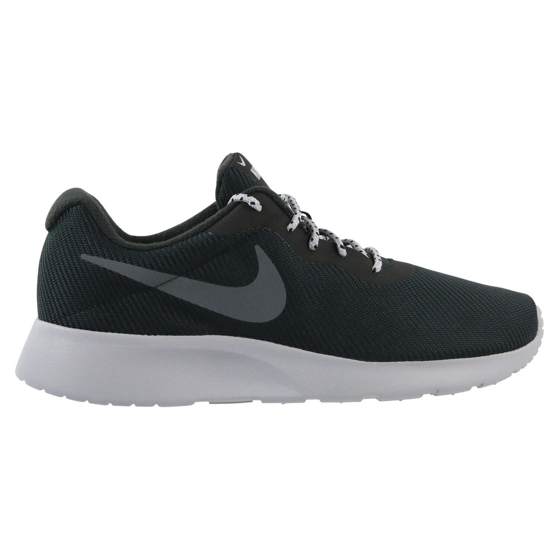 NIKE Tanjun se Premium Scarpe scarpe da ginnastica da Uomo Uomo Uomo 812654 | Promozioni  | Maschio/Ragazze Scarpa  936935