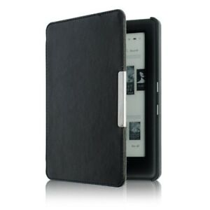 Case-for-KOBO-GLO-6-0-034-eReader-Magnetic-Auto-Sleep-Cover-Ultra-Thin-Hard-Sh-D4L5