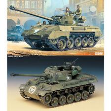 Afv Club 35005-1//35 M48//M60//M88A1 Workable Track Neu