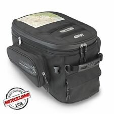 Viking Dirtman Enduro Motorcycle Tank Bag