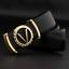 Good-Quality-V-letter-Black-genuine-leather-designer-belts-men-Fashion-Cowskin thumbnail 9