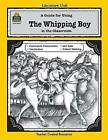 A Guide for Using the Whipping Boy in the Classroom by Jayne Yount (Paperback, 1997)