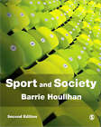 Sport and Society: A Student Introduction by SAGE Publications Inc (Paperback, 2007)