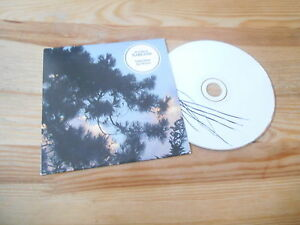 CD-Pop-Wechsel-Garland-Liberation-von-History-9-Song-Promo-KARAOKE-KALK-cb