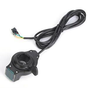Acelerador-manual-de-bicicleta-electrica-con-interruptor-de-pantalla-LCD-de