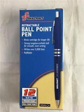 SKILCRAFT Bio-Write 7520-01-578-9301 Ballpoint Pen