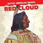 Red Cloud by Maria Nelson (Hardback, 2015)