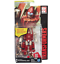 HASBRO-Transformers-Combiner-Wars-Decepticon-Autobot-Robot-Action-Figurs-Boy-Toy thumbnail 82