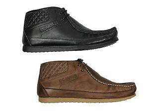 Nicholas Deakins, Sneaker uomo 7 UK