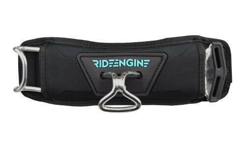 Ride Engine • 2019 Kite Fixed Hook