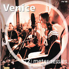 2 Meter Sessies by Venice (CD, Jun-2000, Universal Distribution)