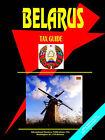 Belarus Tax Guide by International Business Publications, USA (Paperback / softback, 2005)