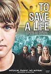 To-Save-a-Life-Everyone-Has-Problems-Not-Everyone-Has-Faith-DVD-2010-NEW