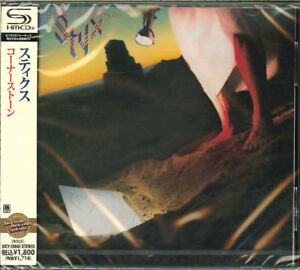 STYX-CORNERSTONE-JAPAN-SHM-CD-D50