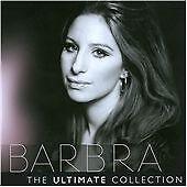 BARBRA-BARBARA-STREISAND-THE-ULTIMATE-BEST-OF-GREATEST-HITS-CD-NEW