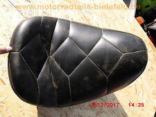 Ersatzteile Honda VT700C RC19 VT750C RC14 RC29: Sitzbank seat saddle selle posto