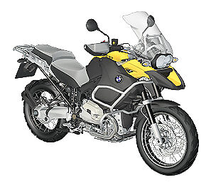 bmw r1200gs adventure service workshop manual 2005 2017 r 1200 rh ebay com bmw r1200gs owners manual pdf bmw r1200gs repair manual download