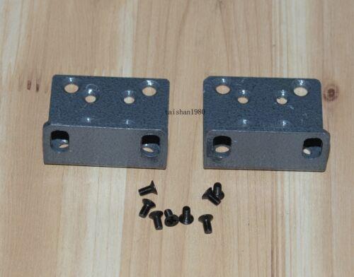 NETGEAR ProSAFE GSM7248R Compatible Rack Mount Kit Rack Ears Rackmount