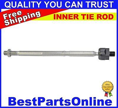 NEW Inner Tie Rod End for 2011-2012 Honda CR-Z EV801084 53010SZTG01