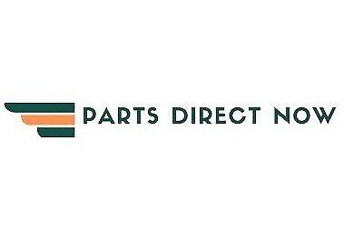 partsdirectnowuk