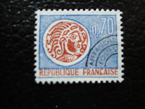 FRANCE-timbre-yvert-et-tellier-preo-n-129-sans-gomme-A15-stamp-french-A