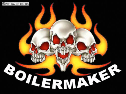 boilermaker=skulls-and-flames-sticker CBM-3