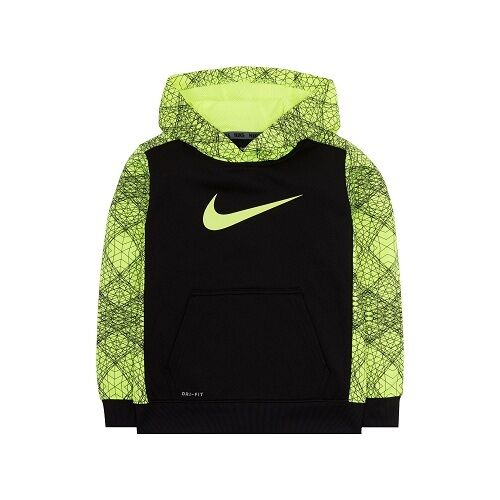 Many Colors /& Sizes Nike Young Boys/' Therma-Fit Hooded Jacket MSRP