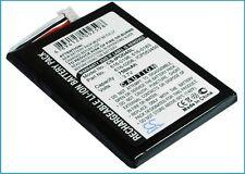 Li-ion Battery for iPOD 616-0183 4th Generation NEW Premium Quality