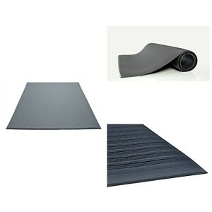 Anti Fatigue Floor Mat Vinyl Mats