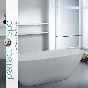 Wanne Freistehend luxus design freistehende badewanne wanne freistehend graz 1700 x