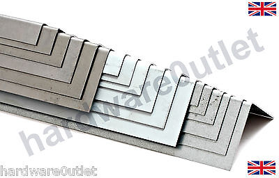 Stainless Steel Z profile 3mm Folded Edge Protection Socket Plate Cover 1000mm