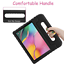 Samsung-Galaxy-Tab-A-10-1-2019-Case-Kids-Shockproof-Tablet-Smart-Cover-Stand-EVA thumbnail 9