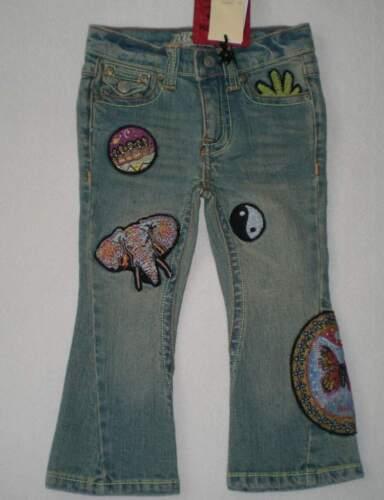 Billon Jeans Pantalon Taille 86-92 o.104-110 NEUF