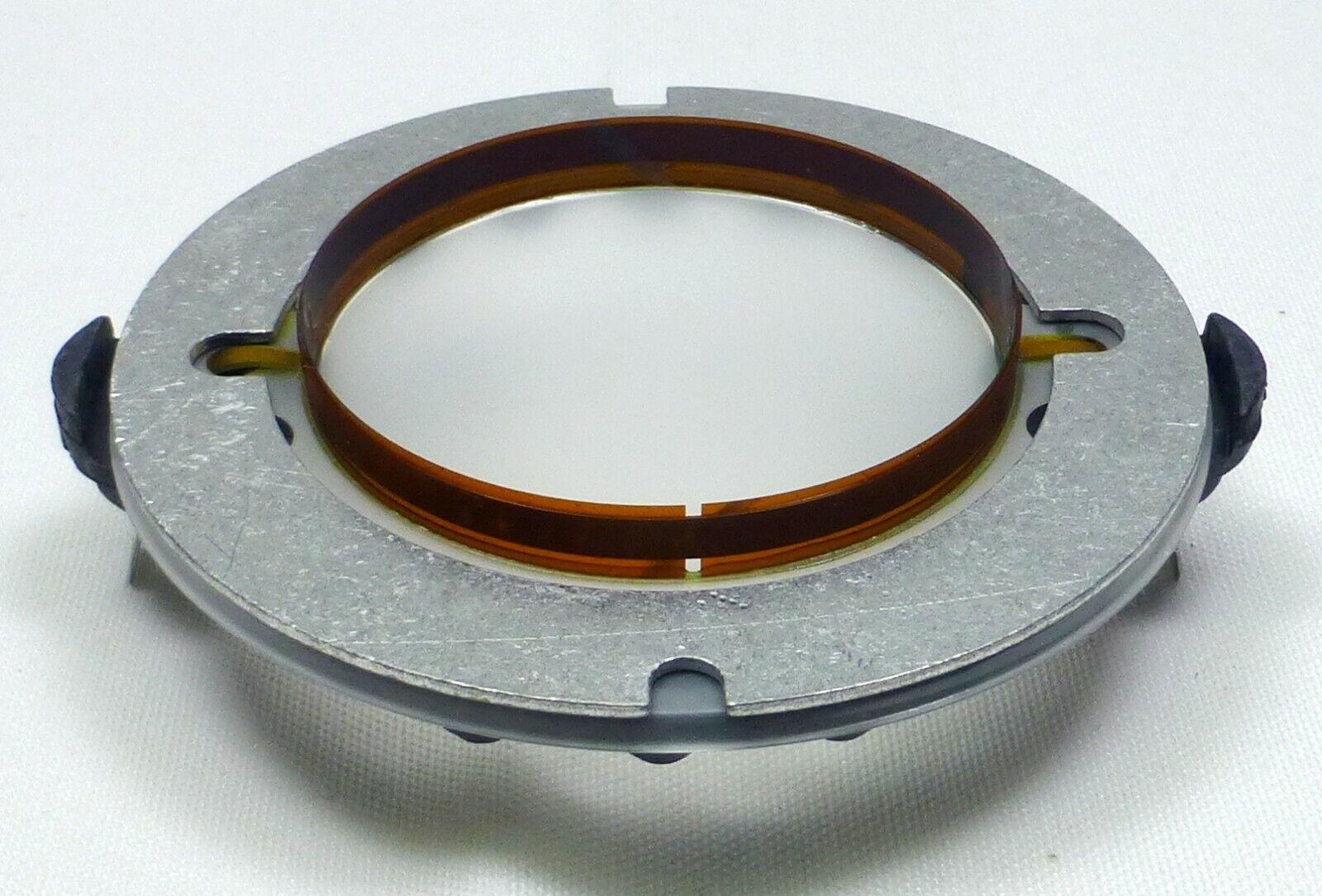 LX series #17C diaphragm for B52,Comp 4 CLB Comp 4CLS//B,Matrix 2000,SL