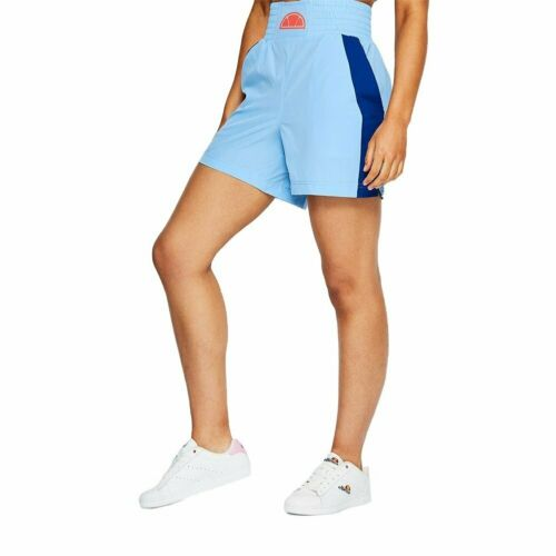 Ellesse Cypress  Shorts Blue Women