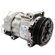 Kompressor Klimaanlage Klimakompressor ALFA ROMEO GIULIETTA 1.4TB AHE  970006